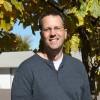 Dave Ryerson