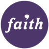 Faith Radio Logo