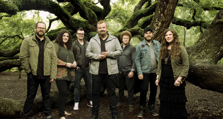 Casting-Crowns-Thrive
