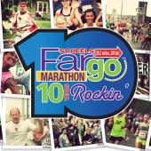 Marathon2014