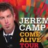 JeremyCamp