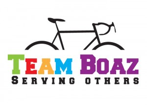TeamBoazlogo
