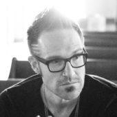 Ryan Stevenson profile picture