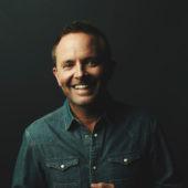 Chris Tomlin profile