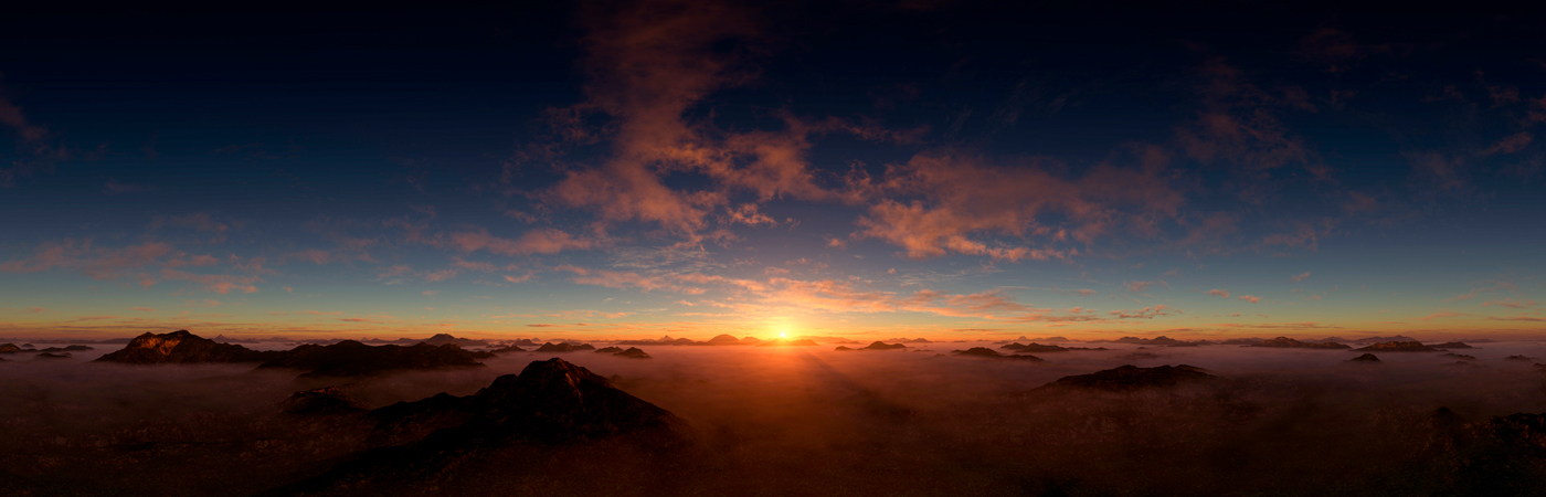 Majestic-Sunset1400x450