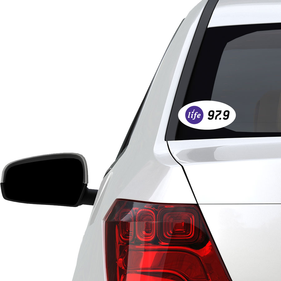 Life-979-Window-Sticker-square