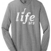Life 97.9 Shirt