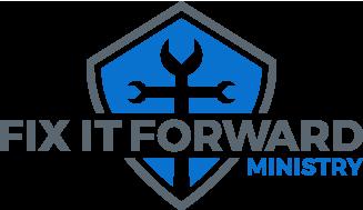 Fix it Forward Ministries