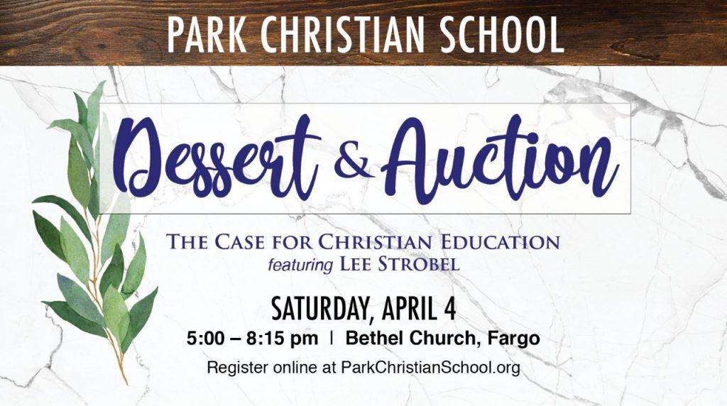 Park Christian School